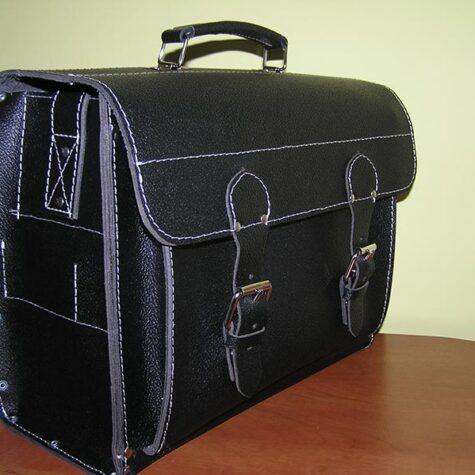 Torba narzędziowa – torba monterska N-1017/2K