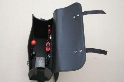 Torba narzędziowa – torba monterska N-585