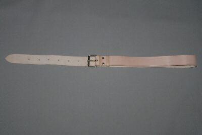 Pasek z blanku dł. 130cm