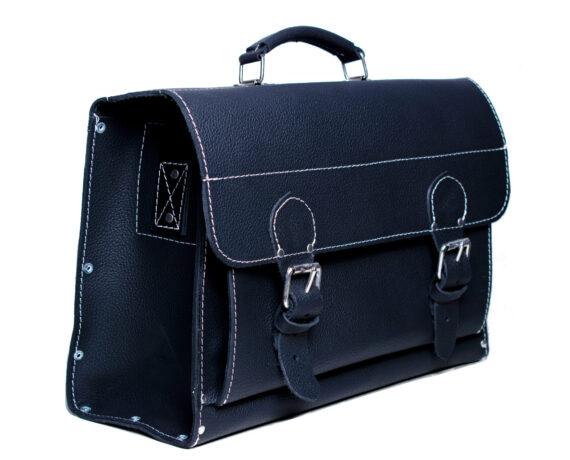 Torba narzędziowa – torba monterska B-08