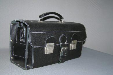 Torba narzędziowa – torba monterska N-1017A