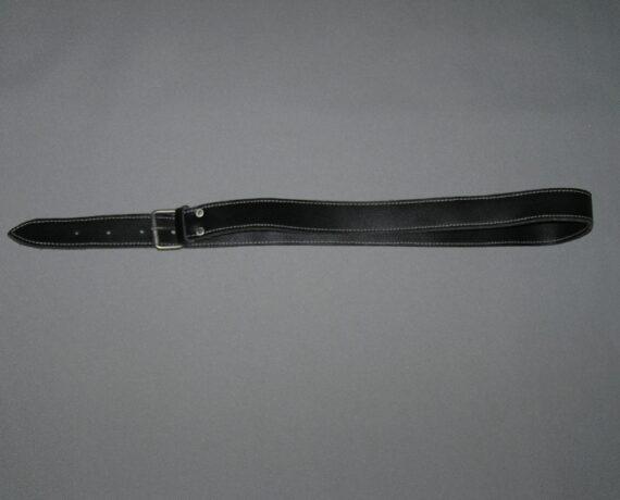 Pasek skórzany dł. 130cm